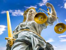 Groesbeekse (27) verdacht van verduistering van 13.000 euro bij Pluryn