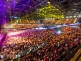 Jaar van de waarheid voor Ahoy: aftellen naar Eurovisie Songfestival begint