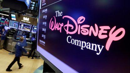 Disney wil Netflix beconcurreren met eigen streamingdienst