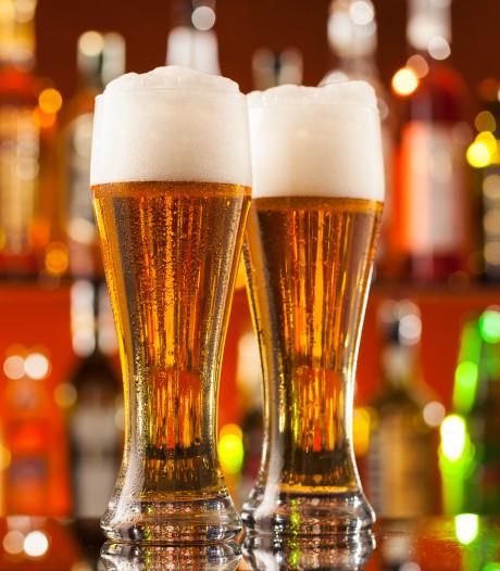 Taboe is eraf: alcoholvrij bier is hip en sexy