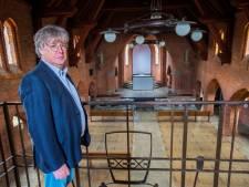 Architectenbureau Luijten-Smeulders failliet verklaard