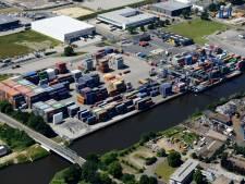 Arcadis doet voorbereiding renovatie Twentekanaal
