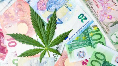 """Eerste beleggerscongres over cannabis: """"Trend met grote investeringskansen"""""""
