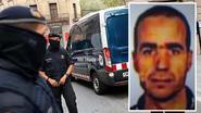 Omstreden imam wel degelijk omgekomen bij explosie in huis in Alcanar