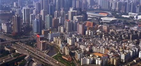 CDA wil einde aan vriendschapsband met Chinese provincie: 'Richt je op India of Afrika'