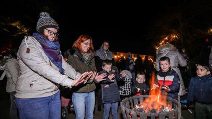 Kerstvakantie levert toeristische sector in Limburg 22,7 miljoen euro op