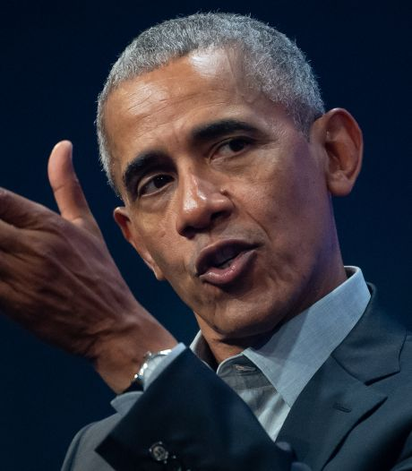 Barack Obama partage son numéro de téléphone sur Twitter pour communiquer avec des Américains