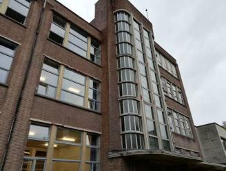 230.000 euro Vlaams geld naar Sint-Jozefscollege Aalst voor renovatiewerken