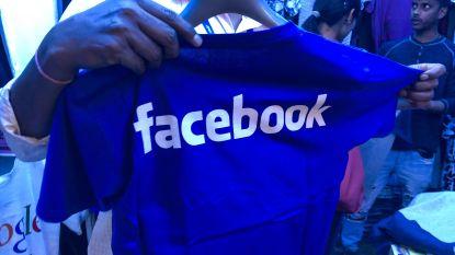 Adverteerders moeten Facebook beloven dat ze toestemming hebben voor gebruik persoonlijke data