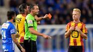 Evocatiecommissie doet binnen twee weken uitspraak over KRC Genk-KV Mechelen