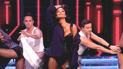 Niet enkel Shakira en J.LO krijgen kritiek: alweer tientallen klachten na 'schaamteloos' optreden Pussycat Dolls