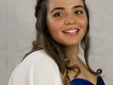 Giada (16) uit Italië zoekt een gastgezin in Zutphen, maar wie neemt in coronatijd een Italiaanse in huis?
