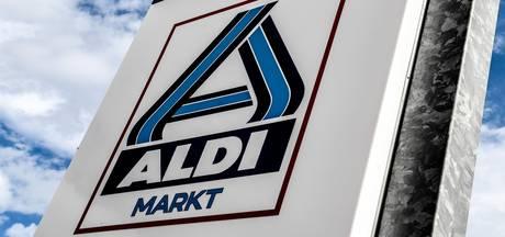 Tieners uit Netersel en Eersel opgepakt voor overval op Aldi