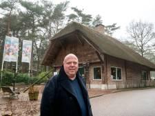 Pauperparadijs in Arnhem moet weer een écht vakantiepark worden