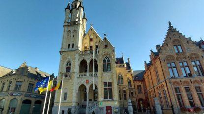 11 novembervieringen in Poperinge en deelgemeenten