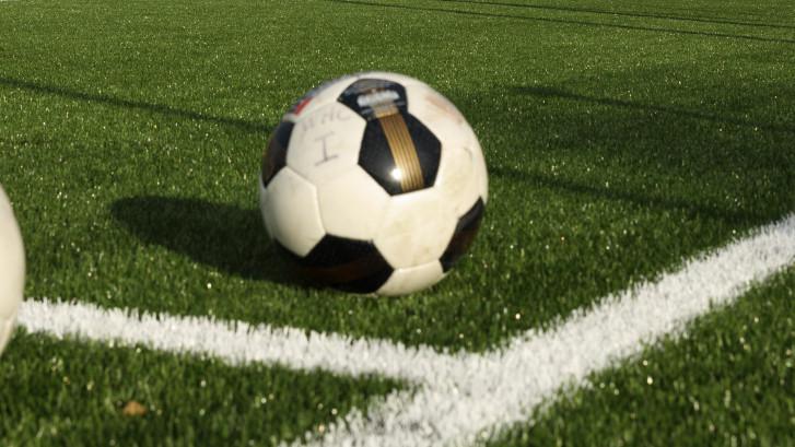 Amateurvoetballers in regio Arnhem wisselen massaal van club