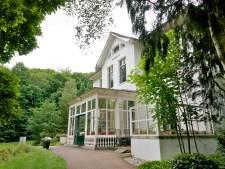 Kijkje in zorg bij levenseinde tijdens open dag hospice Leger des Heils in Rozendaal