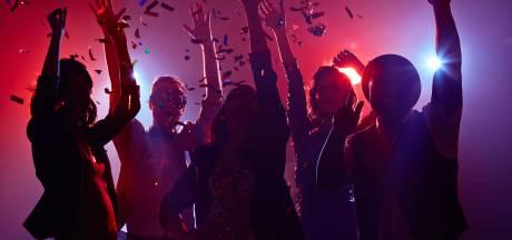 Politie Gemert-Laarbeek waarschuwt jongeren voor feest