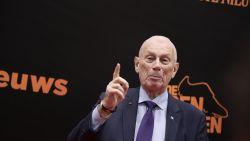 Michel Verschueren verwijst geruchten over overlijden zelf naar de prullenmand