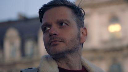 Bekijk hem hier: Udo lanceert romantische nieuwe videoclip
