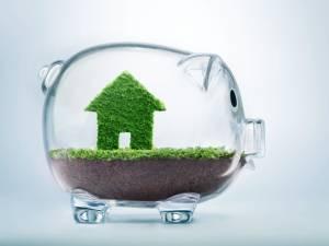 Combien pourrons-nous économiser si le gouvernement décide de prélever plus de taxes sur le gaz naturel que sur l'électricité?