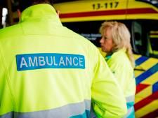 Nieuwe ambulancepost moet voor betere aanrijtijden zorgen