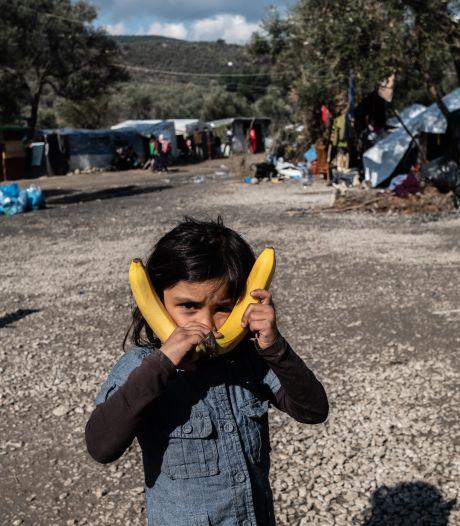 Gemeenteraad Olst-Wijhe: 'Vluchtelingenkinderen zijn wél welkom'