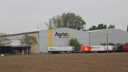 """Advocaat Agristo na vierde dagvaarding in één jaar: """"Circus moet stoppen!"""""""