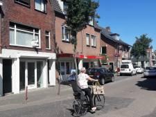 Verkeer blijft in dezelfde richting door centrum van Kaatsheuvel rijden