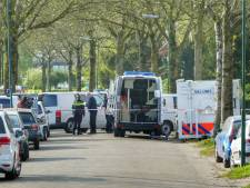 Menselijke resten gevonden in woning Soest, man (56) opgepakt