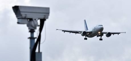 Droneverbod Britse luchthavens wordt verder uitgebreid