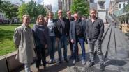 Stad Gent ziet toekomst voor nachtclubs in industriezones en haven