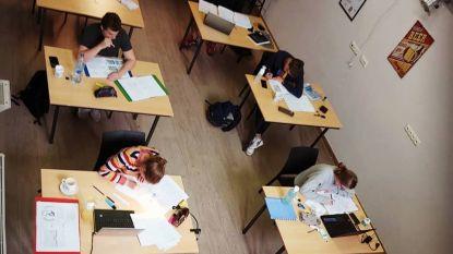 Bar 64 krijgt zes ATTENT-sterren en zet deuren open voor studenten