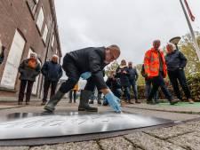 Happy Street bij Thomashuis maakt vrolijk, maar niet per se verkeersveiliger