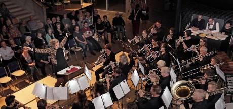 Pot van 30.000 euro per jaar voor projecten amateurkunst in Oss