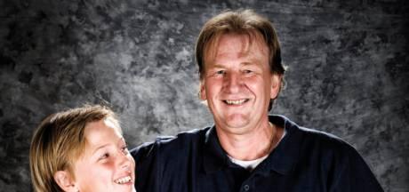Michel Boerebach dankt vrienden in nieuw boek: 'Zonder hen was ik er niet meer geweest'