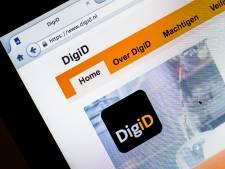 Opnieuw phishingmail DigiD in omloop, 361 slachtoffers