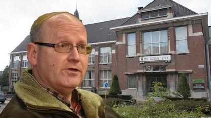 Schooldirecteur die N-VA'ers vergeleek met nazi's vrijgesproken