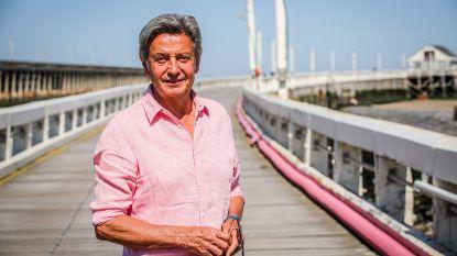 """""""Elke week een gouden plaat, dan stroomde de champagne rijkelijk"""": Willy Sommers blikt terug op 30 jaar Tien om te Zien in Blankenberge"""