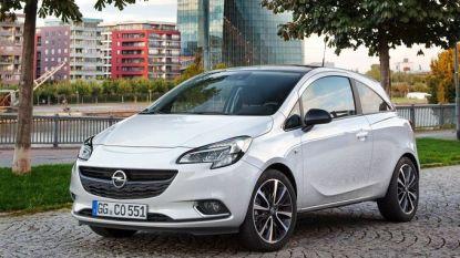 Duitse overheid verplicht Opel om 210.000 auto's terug te roepen in heel Europa, meer dan 8.000 Belgische voertuigen getroffen