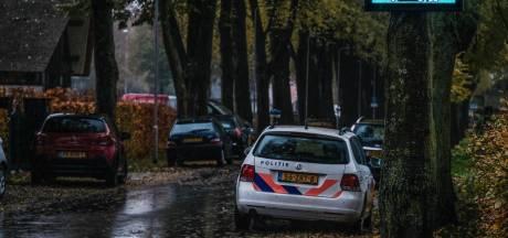 Met braaf gedrag maximaal 1.500 euro bij elkaar rijden voor de speeltuin in de wijk