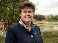Brabant ontvangt Ina Adema opnieuw met open armen
