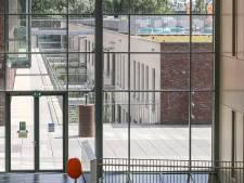 Psychiatrisch patiënten Meander mogelijk verwezen naar Tergooi