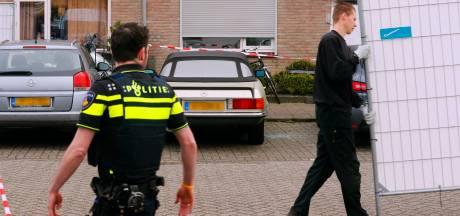 Doodgeschoten Eindhovenaar is autohandelaar Toon Sweegers