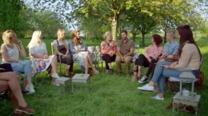 Deze meisjes wonnen het hart van hun boeren in 'Boer Zkt. Vrouw'