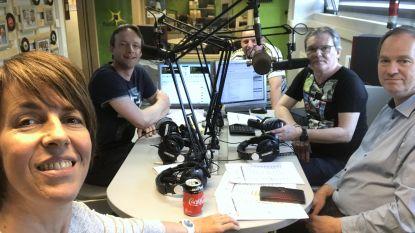 De week van de jaren 80 bij Radio STAR