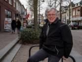 Boze ondernemers van Oisterwijk oogsten 'hoezo?' en 'sorry' bij lijsttrekkers