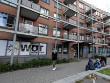 Schiedamse gemeenteraad wil meer inzicht in functioneren van wijkondersteuningsteams