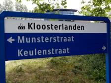 Uitgeverij RDMG verhuist van Leeuwarden naar Deventer