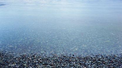 Geen stenen maar plastic: alweer een nieuwe vorm van vervuiling ontdekt